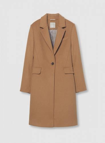 Kabát, Pietro Filipi, 8990 Kč
