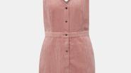 Šatová sukně, Vero Moda, 579 Kč