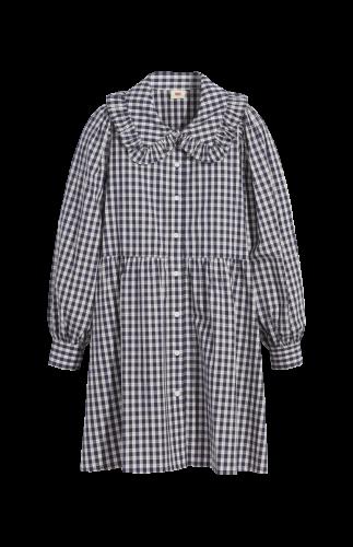 Šaty, Levis, info o ceně v obchodě
