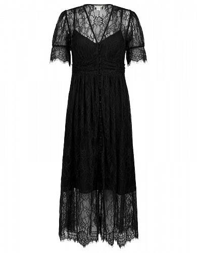 Šaty, Monsoon, 1290 Kč