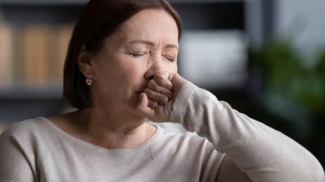 Problém je, že nemoci ledvin nijak nevarují