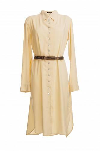 šaty, Talabaya, info o ceně v obchodě