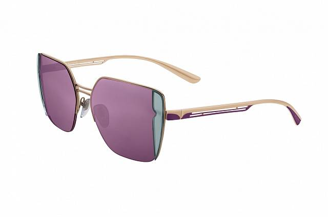 Sluneční brýle, info o ceně v obchodě