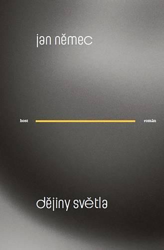 Dějiny světla jsou o životě slavného fotografa Františka Drtikola.