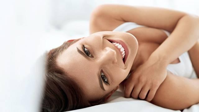 Poznáte rozdíl mezi přírodní a bio kosmetikou?