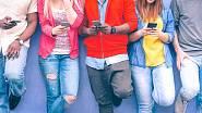 Dospívající musí přijmout zodpovědnost za své chování