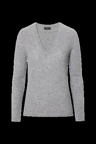 Kašmírový svetr, C&A, 1798 Kč
