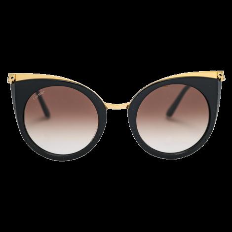 Sluneční brýle, Cartier, info o ceně v obchodě