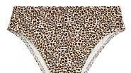 Plavkové kalhotky, Marks & Spencer, 369 Kč