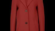 Kabát, s.Oliver, 2799 Kč