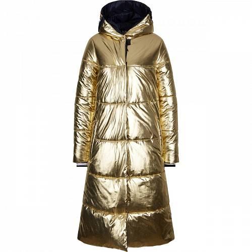 Dlouhý kabát, Sportalm, info o ceně v obchodě