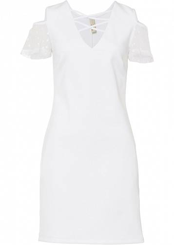 Šaty, Bonprix, 899 Kč