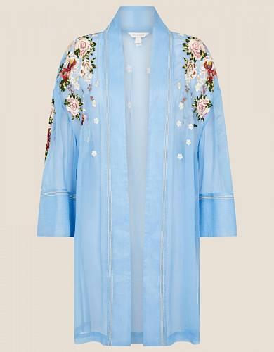 Kimono, Monsoon, 2240 Kč