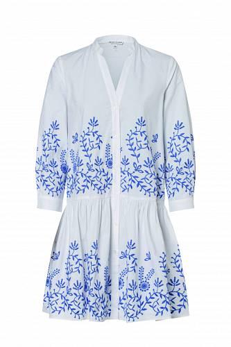 Košilové šaty, Marie Lund, Van Graaf, 2499 Kč