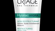 Uriage Hydra regenerační krém pro vysušenou pleť 40 ml