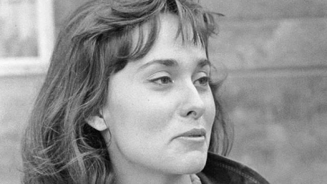 Marie Málková svou krásou směle konkurovala Janě Brejchové. Bohužel nedostala tolik filmových příležitostí.