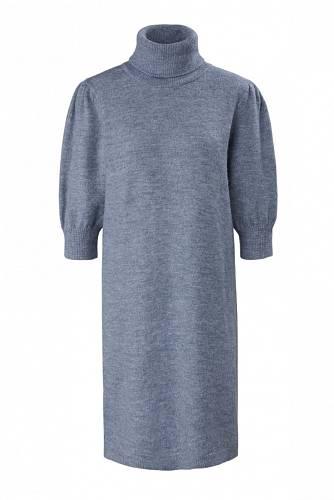 Úpletové šaty, Orsay, info o ceně v obchodě