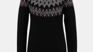 Úpletové šaty, Tally Weijl, 609 Kč