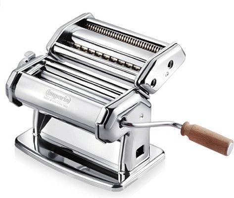 Strojek na těstoviny, Imperia Pasta Presto, 5290 Kč