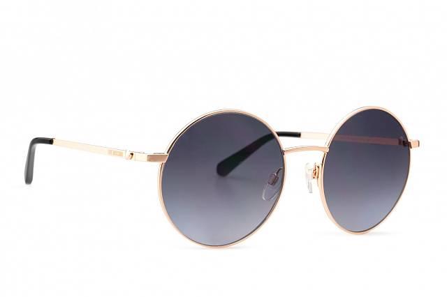 Sluneční brýle, Love Moschino, Lentiamo.cz, 2429 Kč