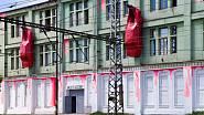 Virtuálně můžete navštívit i pražskou Meet factory