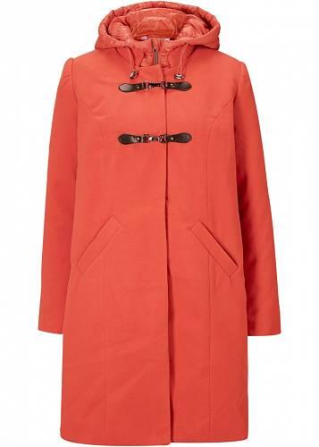 Kabát, Bonprix, 849 Kč