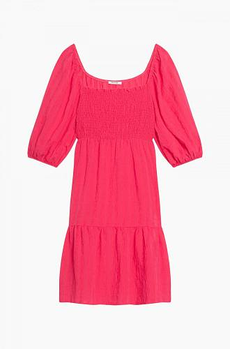 Šaty, Orsay, 899 Kč