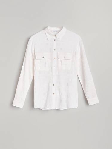 Košile, Reserved, 259 Kč
