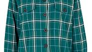 Košile, Bonprix, 629 Kč
