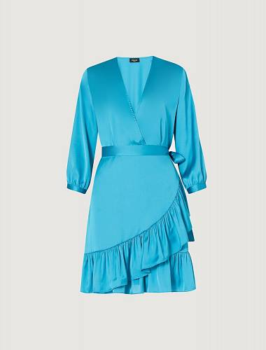 Šaty, Marella, 4200 Kč