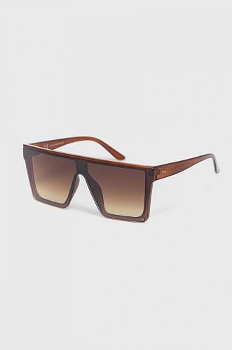 Sluneční brýle, Answear Lab, 269 Kč