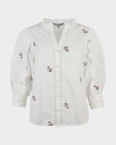 Košile, Oliver Bonas, 999 Kč