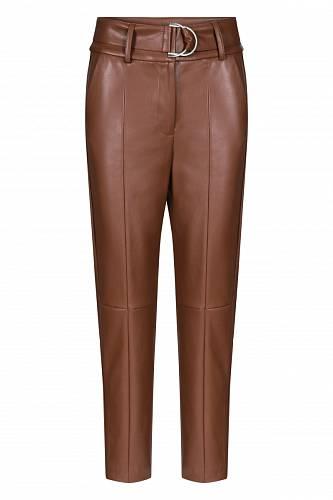 Kalhoty, Orsay, 890 Kč