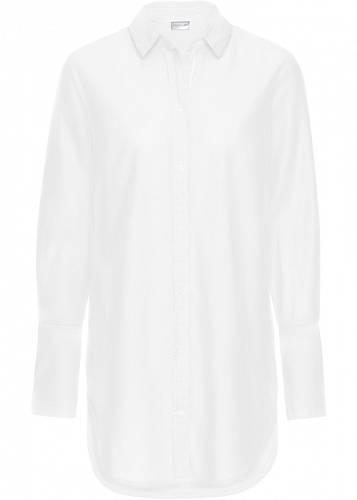 Bílá košile, Bonprix, 479 Kč