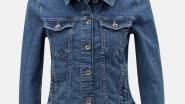 Džínová bunda, 1199 Kč