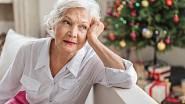 Vánoce dokáží být velkým útokem na city