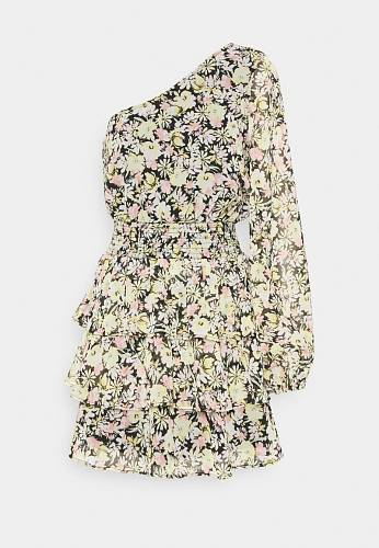 Šaty, Gina Tricot, Zalando.cz, 960 Kč
