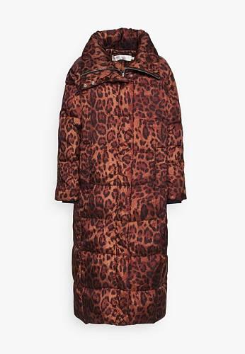 Kabát, InWear, 6430 Kč