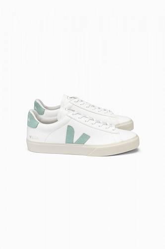 Sneakers, Nila, info o ceně v obchodě