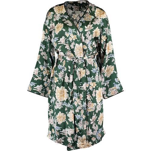 Kimono, TK Maxx, 750 Kč