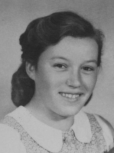 Marie Blabolilová