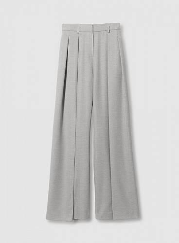 Kalhoty, Pietro Filipi, 3990 Kč