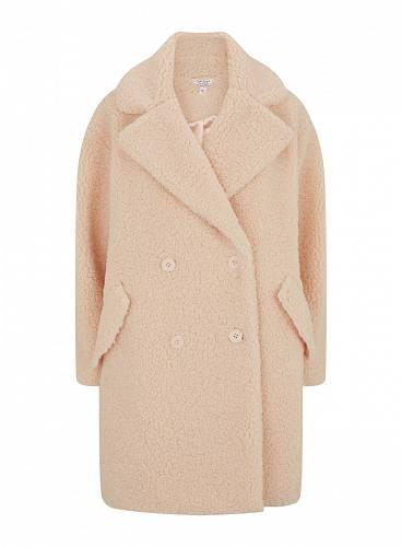 Kabát, Miss Selfridge, 1320 Kč
