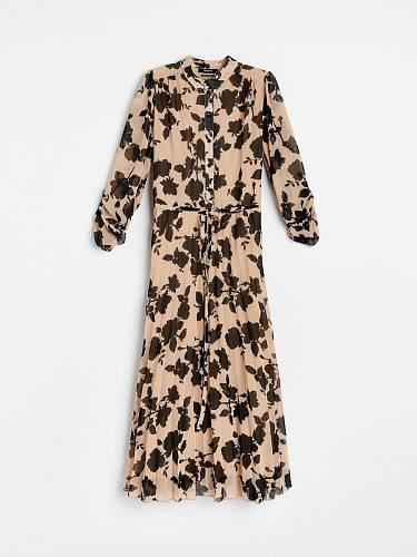 Šaty, Reserved, 999 Kč