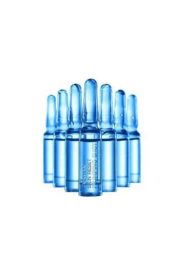 Týdenní kúra podporující tvorbu kolagenu, Avon, 499 Kč