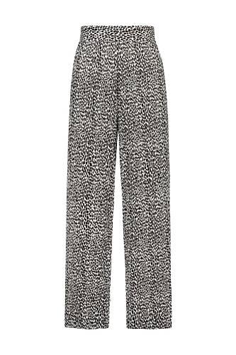 Kalhoty, F&F, 399 Kč
