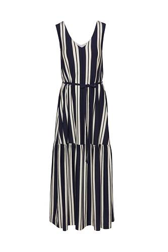 Šaty, Gant, 4999 Kč