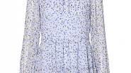 Šaty, C&A, info o ceně v obchodě