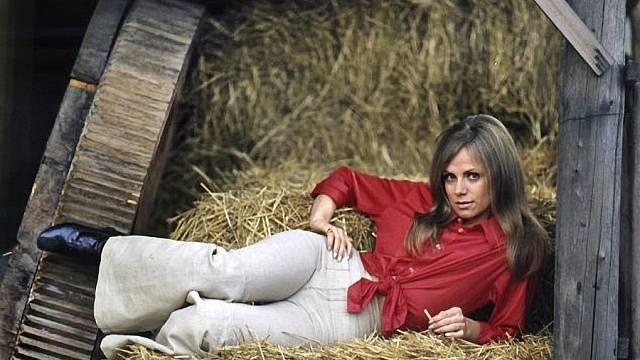 Eva Kostolányiová byla krásná a talentovaná, ale nenarodila se pod šťastnou hvězdou.