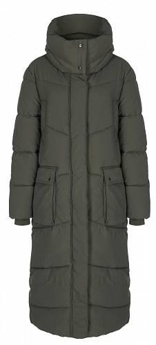 Dlouhý kabát, Next, 2690 Kč